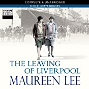 The Leaving of Liverpool | [Maureen Lee]
