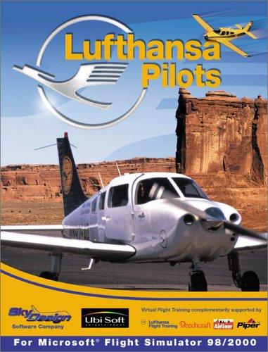 flight-simulator-lufthansa-pilots-1