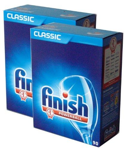 finish-powerball-dishwasher-tablets-x-180
