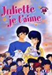 Juliette je t'aime - Vol.16