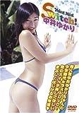 中井ゆかり Switch![DVD]
