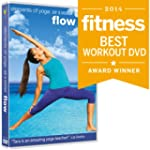 Flow Yoga: Elements of Yoga: Air & Wa...