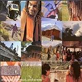 echange, troc Yannick Noah - Pokhara
