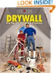Drywall: Pro Tips for Hanging & Finis...