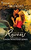 Last Of The Ravens (Harlequin Nocturne, 79) (0373618263) by Linda Winstead Jones