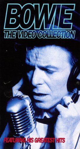 Video Collection [VHS] [Import]
