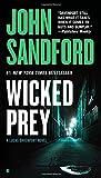 Wicked Prey (Lucas Davenport, No. 19)