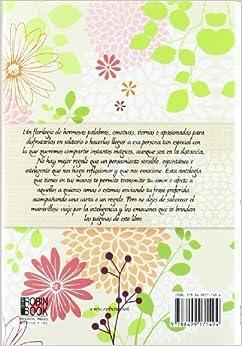 FRASES PARA PERSONAS MUY ESPECIALES. El libro de las dedicatorias