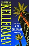 The First Alex Delaware Omnibus (0316858994) by Kellerman, Jonathan