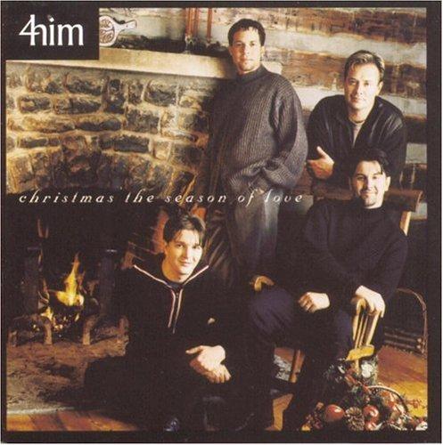 4HIM - The Season of Love - Zortam Music