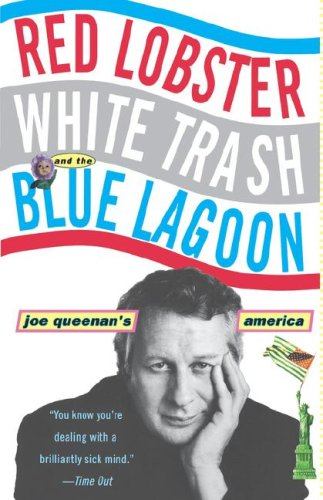 red-lobster-white-trash-the-blue-lagoon-joe-queenans-america
