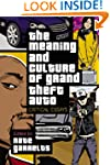 "The Meaning and Culture of ""Grand The..."