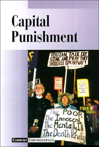 a look at the debate about capital punishment It is the job of leading figures and politicians to underline the incompatibility of capital punishment with human rights and human dignity it needs to be pointed out that public support for the death penalty is inextricably linked to the desire of the people to be free from crime however, there exist more effective ways to prevent crime.
