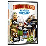 Hoodwinked (Widescreen)by DVD