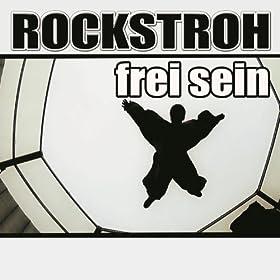 Frei sein (Original Radio Mix)