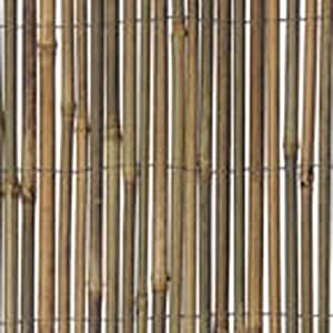 balkon windschutz bambus. Black Bedroom Furniture Sets. Home Design Ideas