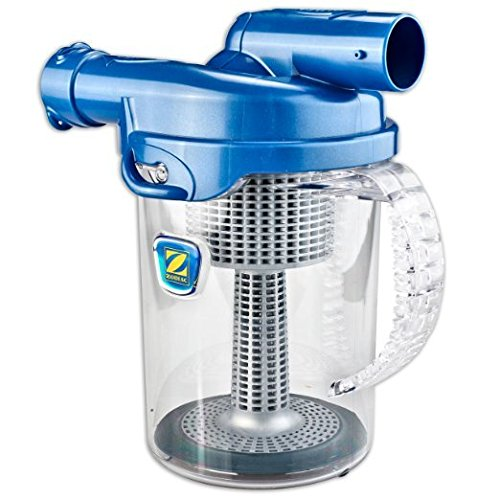 zodiac-automatic-swimming-pool-cleaner-cyclonic-leaf-catcher-canister-clc500