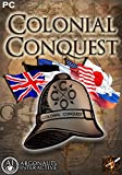 Colonial Conquest [Download]