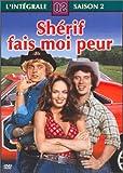 Image de Shérif, fais-moi peur : L'intégrale Saison 2 Coffret 4 DVD