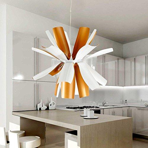 semplice-ed-elegante-g9-12-lampadario-testa-moderno-lampadario-creativo-e-alla-moda-per-sala-da-pran