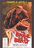 echange, troc Bride & The Beast [Import USA Zone 1]