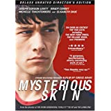 Mysterious Skin (Deluxe Unrated Director's Edition) ~ Brady Corbet