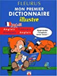 Boule et Bill : Mon premier dictionna...
