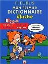 Dictionnaire : Boule et Bill par Garagnoux
