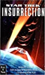 Insurrection -star trek