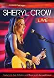 Soundstage Presents: Sheryl Crow Live
