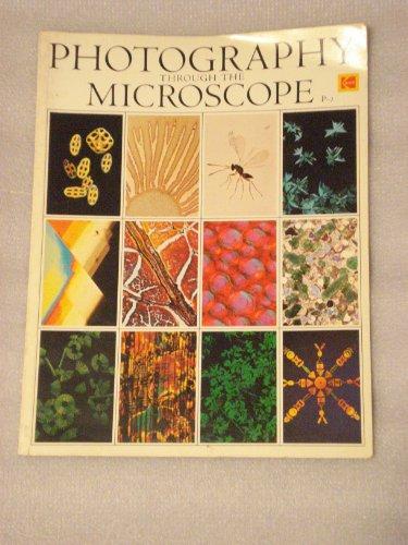 Photography Through The Microscope - P2