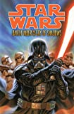 John Ostrander Star Wars: Darth Vader and the Cry of Shadows