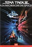 echange, troc Star Trek 3 : à la recherche de Spock