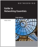 Guide to Networking Essentials, 6th Edition