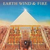 Serpentine Fire - Earth Wind n Fire