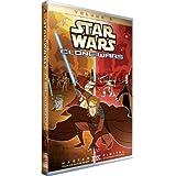 Star Wars : Clone Wars 2