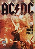 DVD & Blu-ray - AC/DC - Live at River Plate