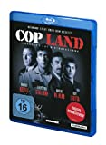 Image de Cop Land/Director's Cut [Blu-ray] [Import allemand]