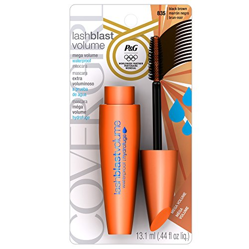 covergirl-lash-blast-volume-mascara-waterproof-835-black-brown