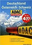 Deutschland, �sterreich, Schweiz: ADA...