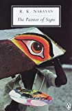 The Painter of Signs (Classic, 20th-Century, Penguin) (0140185496) by Narayan, R. K.
