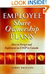 Employee Share Ownership Plans: How t...