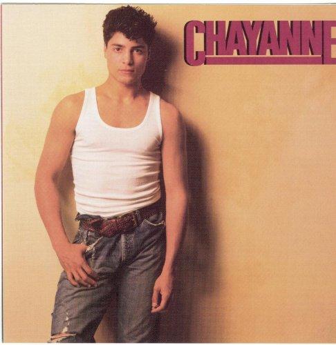 Chayanne - 2 en 1 - Zortam Music