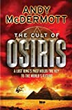 The Cult Of Osiris (Nina Wilde/Eddie Chase 5)