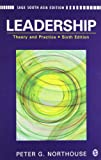 img - for Leadership: Theory and Practice (6th Edition) book / textbook / text book