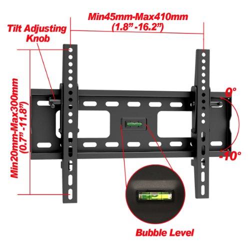 HDVD Tilt LCD LED PLASMA