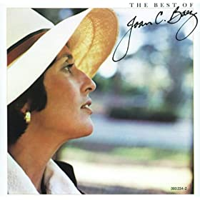 The Best Of Joan C. Baez