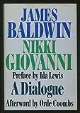 A Dialogue