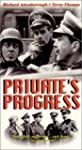 Privates Progress