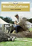 img - for Woodland Craftsmen (Shire Albums) book / textbook / text book
